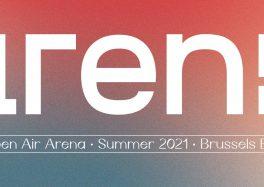 Grand succès pour Arena5! (2021)