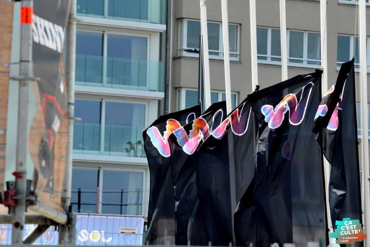 w festival W-Festival 2021 Samedi (86) W-Festival 2021 à Ostende : ambiance !