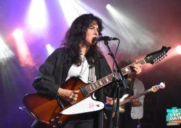 Les photos du concert de Nicolas Michaux et Lauren Cohen du 18 septembre 2021 à la salle Le Grand Mix de Tourcoing.