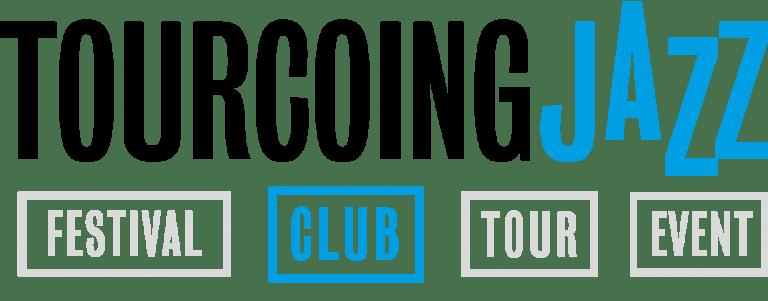 tourcoing jazz club