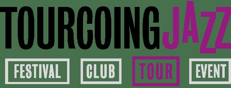 La rentrée Tourcoing Jazz (2021) !