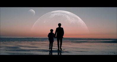 Weekend Affair - Fini de Jouer (Official music video)